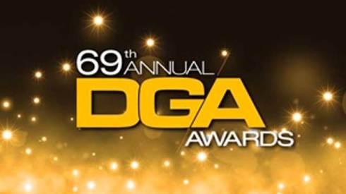 DGA-Awards-logo-2017