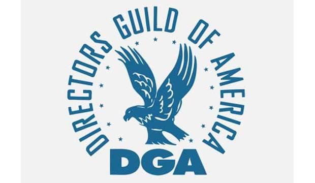 DGA-logo
