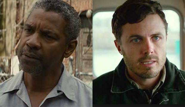 Denzel-Washington-Casey-Affleck