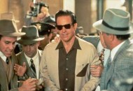 gangster-movies-oscars-bugsy