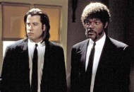 gangster-movies-oscars-pulp-fiction