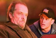 gangster-movies-oscars-the-departed
