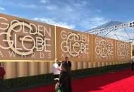 Golden-Globes-Red-Carpet-Entrance-Behind-The-Scenes