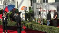golden-globes-nbc-arrivals-behind-the-scenes