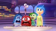 oscar-best-animated-feature-inside-out