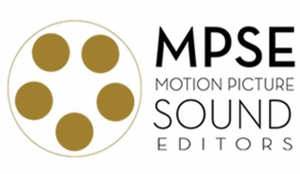 MPSE Golden Reel Awards
