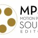 MPSE Golden Reel Awards