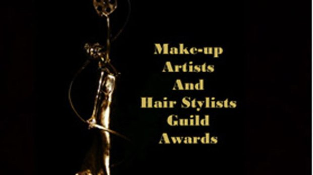 makeup-hairstyling-guild-awards