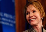 Celebrity-Deaths-2017-Mary-Tyler-Moore