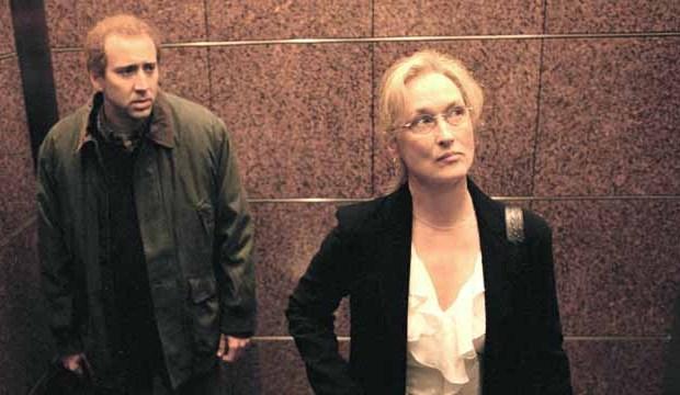 Meryl-Streep-Adaptation-Golden-Globes