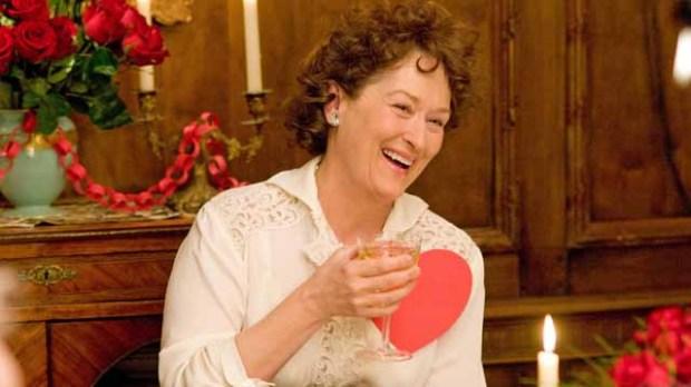 Meryl-Streep-Julie-and-Julia-Golden-Globes