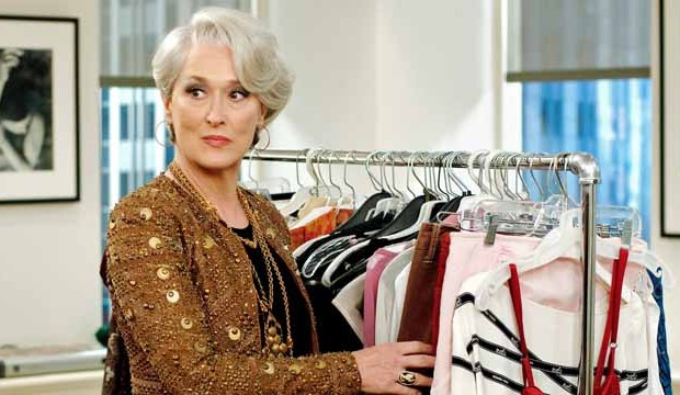Meryl-Streep-The-Devil-Wears-Prada-Golden-Globes