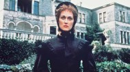 Meryl-Streep-The-French-Lieutenants-Woman-Golden-Globes