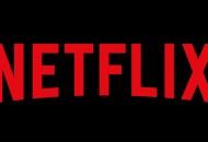 Netflix-originals