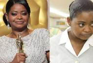 octavia spencer the help oscar best supporting actress