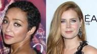 Oscars 2017 Forum Reactions Actors