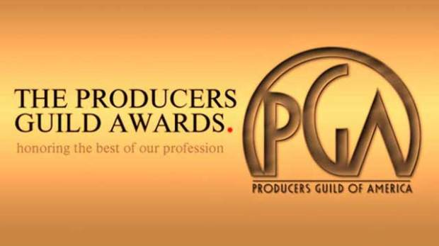 Producers-Guild-Awards-logo