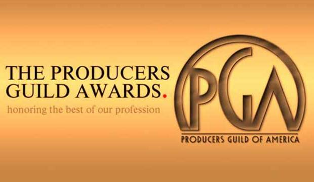 Producers-Guild-Awards-logo