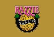 razzie-awards-logo-statuette