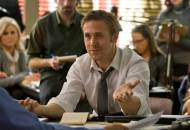 ryan gosling the ides of march best roles george clooney