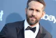 ryan reynolds best roles deadpool oscar