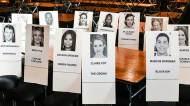 SAG-Awards-2017-Seat-Cards-Attending-Ceremony