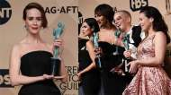 http://www.goldderby.com/forum/television/2017-sag-awards-tv-reactions-thread/page/2/
