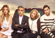 chitts-creek-eugene-levy-catharine-ohara-dan-levy
