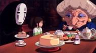 oscar-best-animated-feature-spirited-away