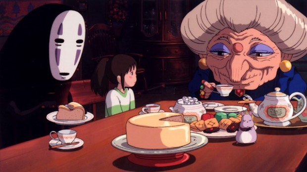 oscar-best-animated-feature-spirited-away
