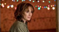 Stranger Things Cast Season 1 Winona Ryder
