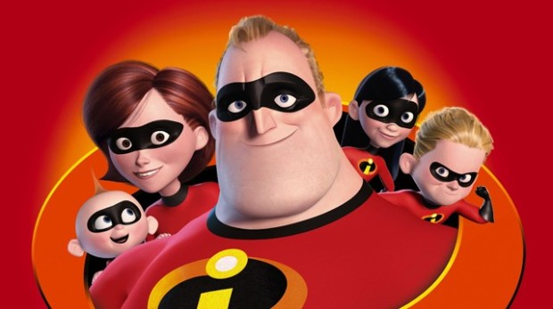 oscar-best-animated-feature-the-incredibles