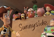 oscar-best-animated-feature-toy-story-3