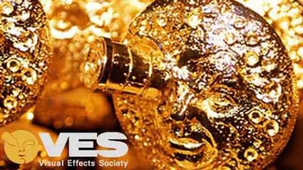 visual-effects-society-logo