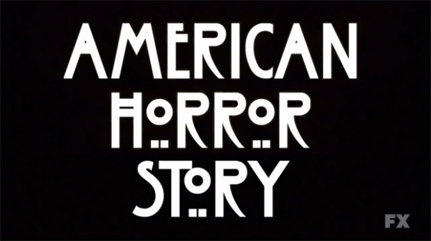 'American Horror Story' Episodes