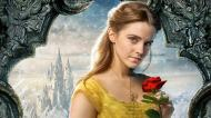 beauty and the beast cast emma watson