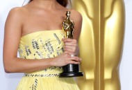 best supporting actress oscar winners gallery