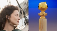 caitriona-balfe-outlander-golden-globe