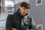 best actor oscar gallery winners casey-affleck-manchester-by-the-sea