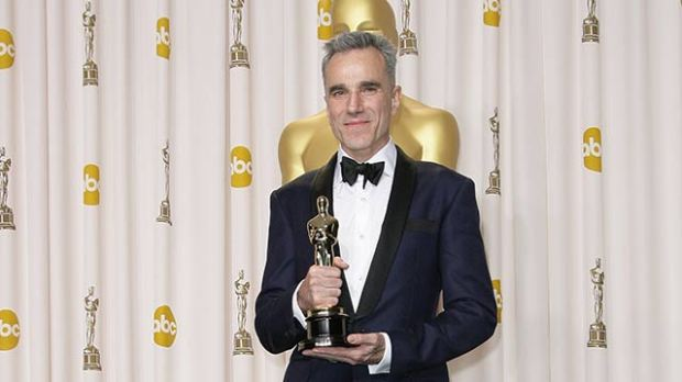 oscars-three-time-acting-winners-daniel-day-lewis