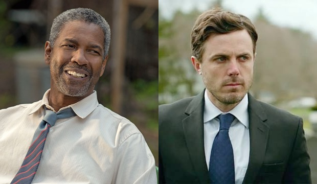 denzel-washington-casey-affleck-sag-awards