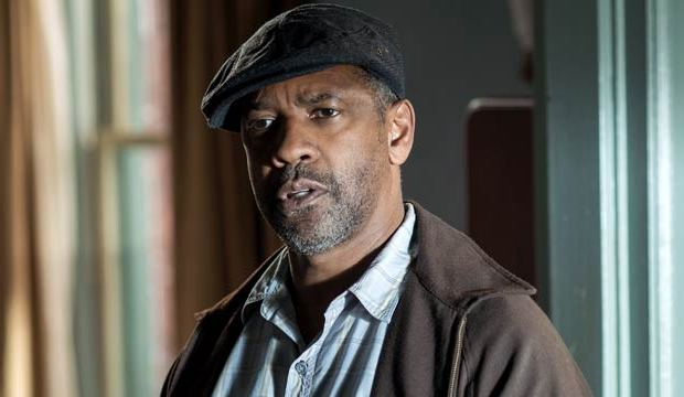 oscars-2017-our-predictions-in-all-24-categories-best-actor-denzel washington fences troy maxson