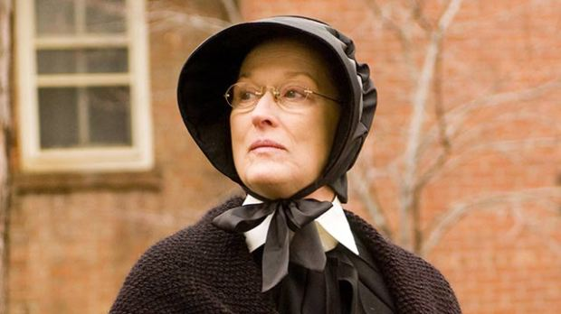 meryl-streep-movies-doubt