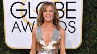 2017 Golden Globes Red Carpet