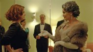 feud-bette-and-joan