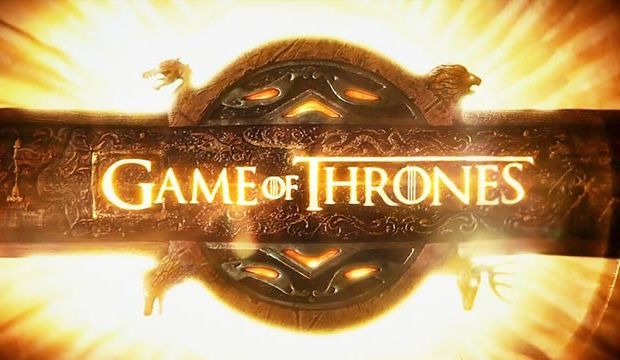 'Game of Thrones': Every Episode Ranked