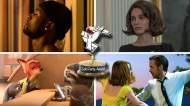 gold derby film awards moonlight jackie la la land zootopia