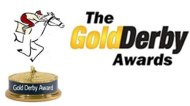 gold derby film awards