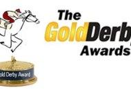gold derby film awards
