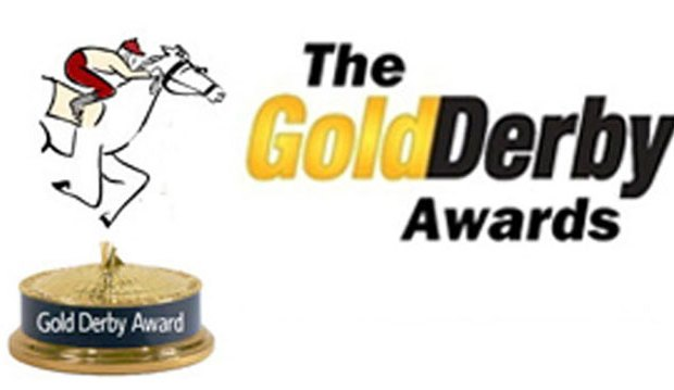 VOTE TODAY! Gold Derby TV Decade Awards nominations for 2010-2019